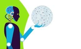 Een nieuwe manier van financiële dienstverlening, aangedreven door intelligente automatisering
