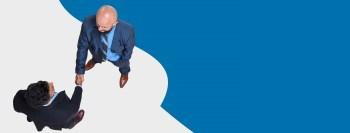 Danfoss bevordert correcte financiële verslaglegging met gestandaardiseerde boekhoudprocessen en slimme automatisering