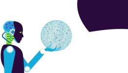 Record-to-analyze reimagined