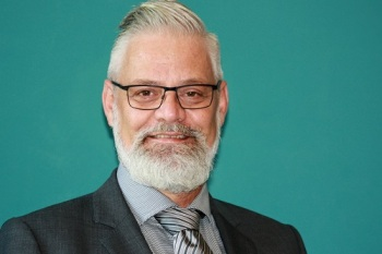 Maurice Driessen