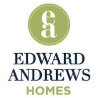Edward Andrews Homes - Logo