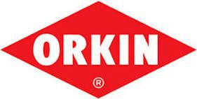 Orkin - Logo