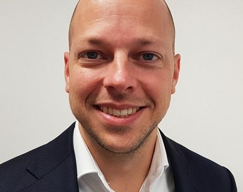 Thijs Zandvliet