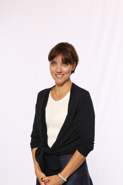 Claudia Crummenerl