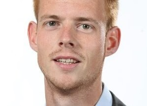 Peter Seelen