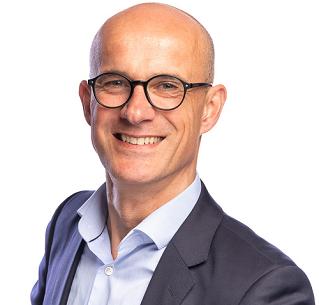 Maurits Jan Groen