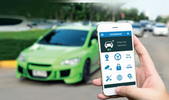 Securing the Connected Vehicle through Secure Product Development