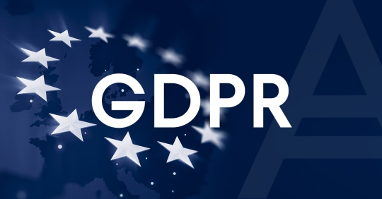 GDPR compliance—the importance of maintaining an inventory of personal data