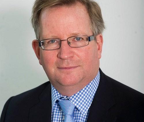David Lowson