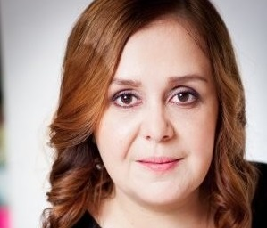Kamila Sicinska