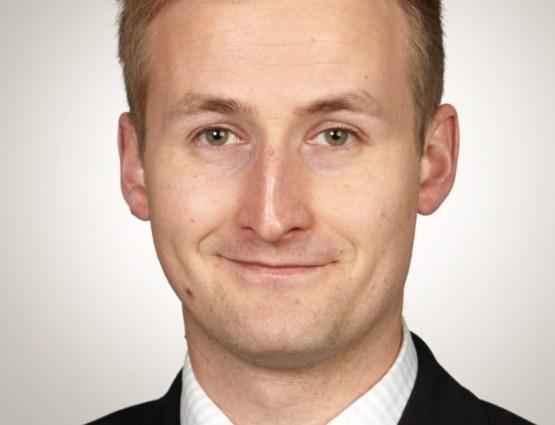 Antti Eivola