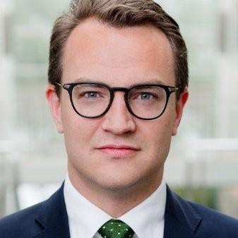 David Lindskog
