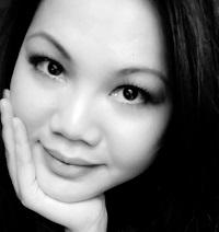 Tiffany (Mong-Tuyen) Nguyen