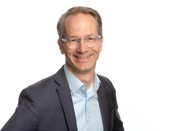 Marc Rietra