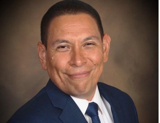 Keylor Acosta