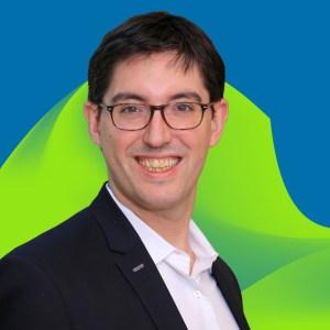 Julien Molez
