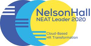Capgemini-Cloud-based-HR-Transformation-Badge-2