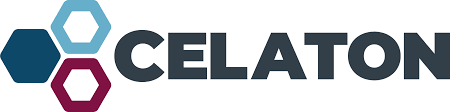 Celaton Logo