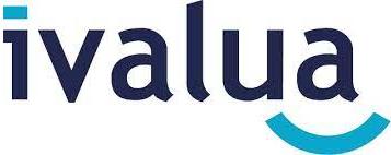 ivalua logo