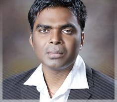 Ajay Verma