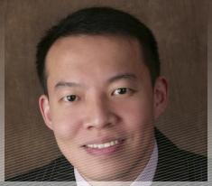Charlie Li
