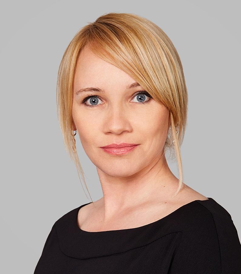 Dominika Kowalska