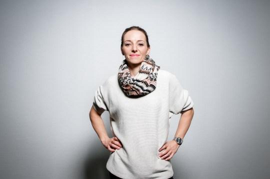 Karolina Długosz