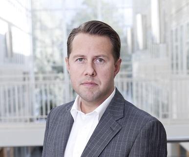 Karl Bjurström