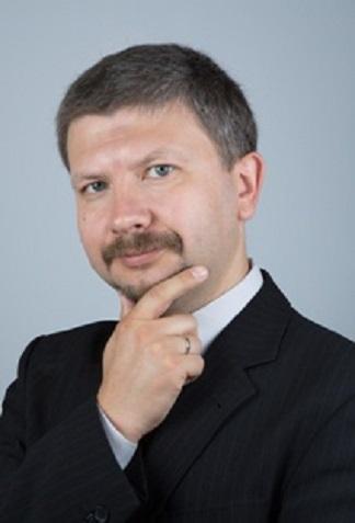Marek Puszczało