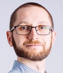 Michał Mordarski