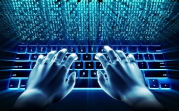Can Ethical Hacking reduce Cyber threats?