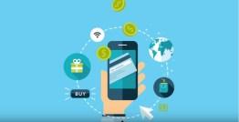 World FinTech Report 2017: Where Finance and Technology Collide