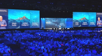 What You Need To Remember From Microsoft Ignite 2017