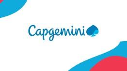 Capgemini znalazło się w Kręgu Zwycięzców wymienionych przez raport HfS Research Blueprint for Finance & Accounting-as-a-Service