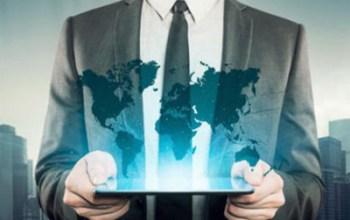 Turning digital aspirations into reality with SAP Leonardo and Capgemini