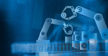 How do you really succeed with Automation Technology? Part 2 of 3