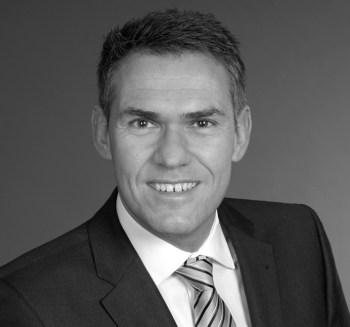 Heino Huettner