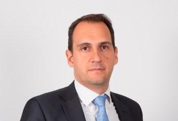 Ramón Pérez Blanco