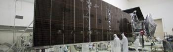 Europejski przemysł energii słonecznej jest gotowy na wyzwania cyfryzacji