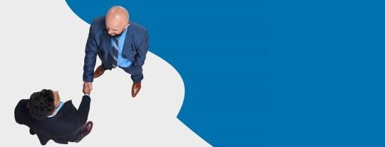 Danfoss prowadzi rzetelną sprawozdawczość finansową dzięki ujednoliconym procesom rachunkowości i inteligentnej automatyzacji