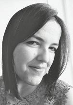 Marta Kisiela