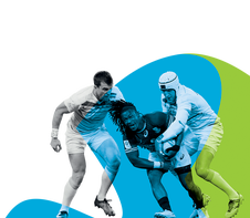 World Rugby redefines the fan experience