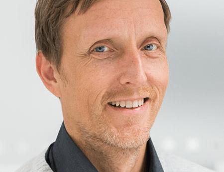 Niklas Korswall
