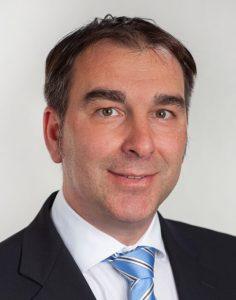 Jörg Junghanns