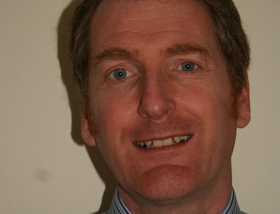 Mark Lawley
