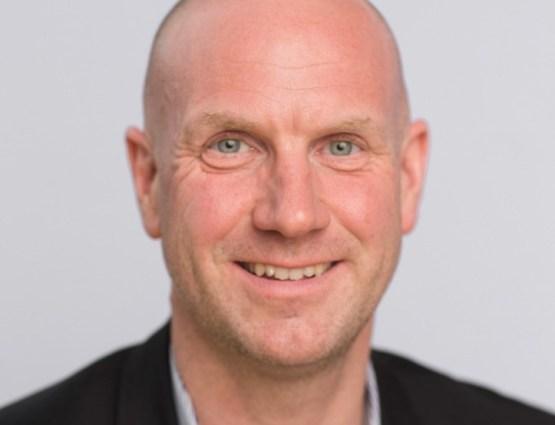 Arne Vieth