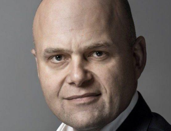 Kees Birkhoff