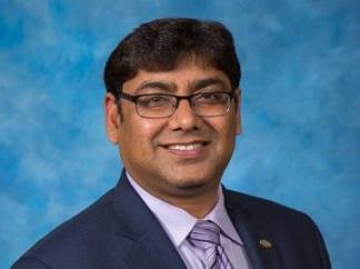Lalit Khandelwal