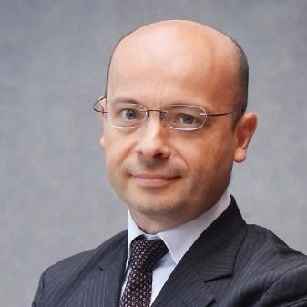 Julien Bourdinière