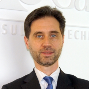 Miguel Mancellos